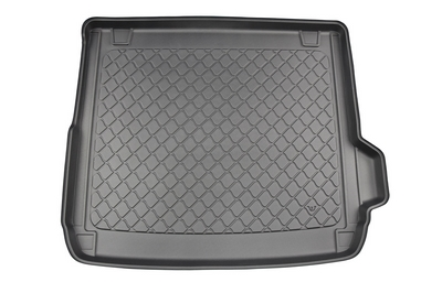 BMW X4 BOOT LINER 2018 onwards