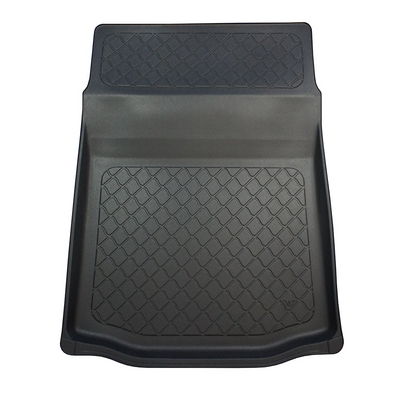 BOOT LINER to fit JAGUAR XF  2015 ONWARDS