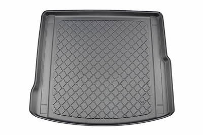 BOOT LINER to fit JAGUAR I PACE