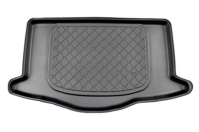 Boot Liner to fit SSANGYONG TIVOLI   2018 onwards