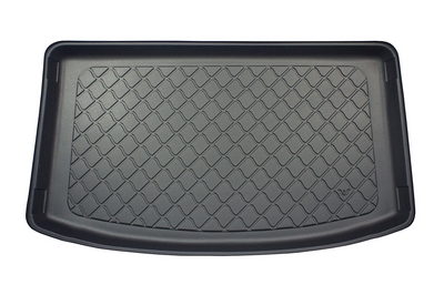 Boot liner to fit KIA RIO 2017 onwards