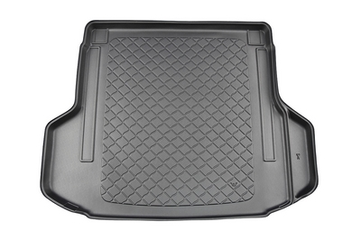 KIA CEED SHOOTING BRAKE BOOT LINER 2018 onwards