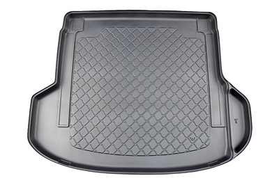 Boot liner to fit KIA PRO CEED 2018 onwards