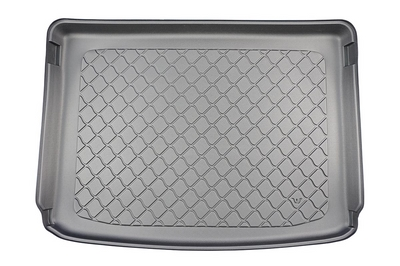 BOOT LINER to fit AUDI A3 2020 onwards