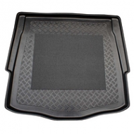 BOOT LINER to fit FORD MONDEO SALOON 2007-2014