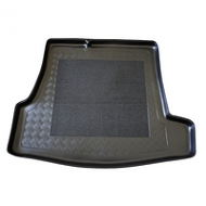 Boot Liner to fit VOLKSWAGEN PASSAT SALOON 1996-2005