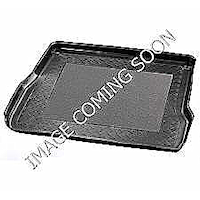 Boot liner to fit MERCEDES C CLASS W202 1993-2000 SALOON BOOT LINER