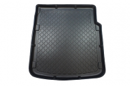 BOOT LINER to fit AUDI A7 SPORTBACK upto 2018