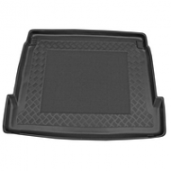 CITROEN C5 HATCHBACK 5 DOOR BOOT LINER 2000-2008