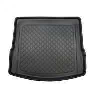 Boot Liner to fit PORSCHE MACAN
