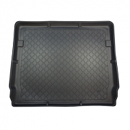Boot Liner to fit PEUGEOT 5008   upto 2017