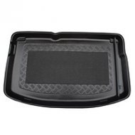 Boot liner to fit CITROEN C3 DS3  2009-2019