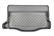 BOOT LINER to fit HONDA JAZZ 2020 onwards