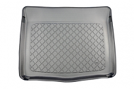 BOOT LINER to fit FIAT TIPO CROSS