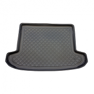 TUCSON BOOT LINER 2015 onwards