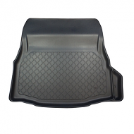 MERCEDES C CLASS W205 Coupe 2014 onwards BOOT LINER