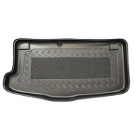 HYUNDAI I10 BOOT LINER 2008 onwards