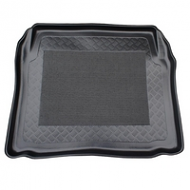Boot liner to fit MERCEDES E CLASS W124 SALOON 1986-1996