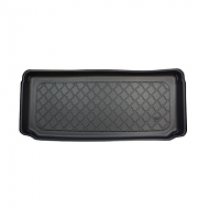 BMW MINI (F56) BOOT LINER 2015 ONWARDS