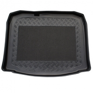 BOOT LINER to fit AUDI A3 SPORTBACK 5 DOOR 2008-2012