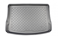 Boot Liner to fit VW VOLKSWAGEN ID.3