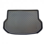 Boot liner to fit LEXUS NX 2015 onwards