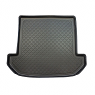KIA SORENTO BOOT LINER 2015 Onwards