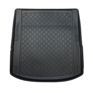 BOOT LINER to fit AUDI A5 COUPE 2016 onwards
