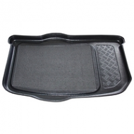 Boot liner to fit KIA SOUL 2014 onwards