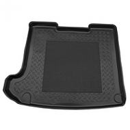 VW T6 TRANSPORTER COMBI BOOT LINER 2015 onwards