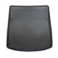 BOOT LINER to fit AUDI A6 SALOON 2011-2018