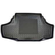 LEXUS GS 2012 ONWARDS BOOT LINER