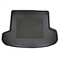 KIA CEED ESTATE BOOT LINER 2007-2012