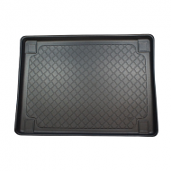 FORD TOURNEO CONNECT BOOT LINER 2014 ONWARDS