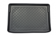 Boot Liner to fit VAUXHALL CROSSLAND