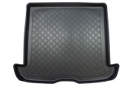 VOLVO V50 BOOT LINER 2004 ONWARDS