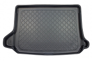 AUDI Q2 BOOT LINER 2016 onwards