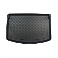BOOT LINER to fit MAZDA CX3