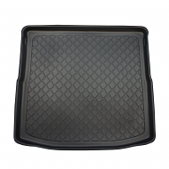 MITSUBISHI OUTLANDER III BOOT LINER 2012 onwards