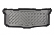 Boot liner to fit CITROEN C1 2014 onwards