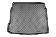 PEUGEOT 508 SALOON BOOT LINER 2018 onwards
