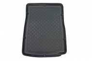 BMW 7 SERIES 2008-2015 BOOT LINER