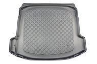 BOOT LINER to fit AUDI A3 Saloon 2020 onwards