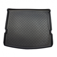 S-MAX 7 SEATER BOOT LINER 2015 onwards