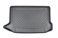 BOOT LINER to fit HYUNDAI KONA