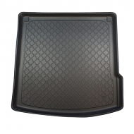 MERCEDES GLE COUPE BOOT LINER 2015 ONWARDS