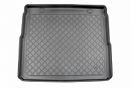 HONDA CRV BOOT LINER 2019 onwards