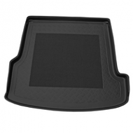 VW VOLKSWAGEN PASSAT ESTATE BOOT LINER 2000-2005