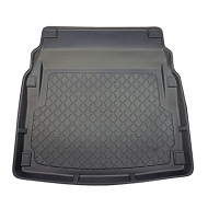 Boot liner to fit MERCEDES E CLASS SALOON 2009-2015