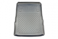 BOOT LINER to fit MERCEDES S CLASS W223 2020 onwards